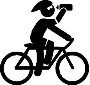 blackcycle